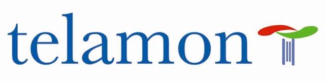 "U.S. company ""Telamon"" to invest in Macedonia"