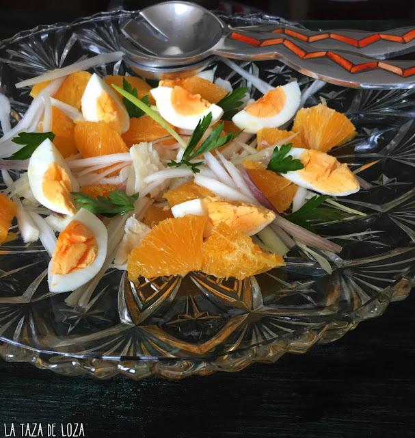 ensalada-fresca-con-naranja-y-bacalao