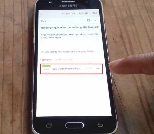 bypass frp cuenta google samsung galaxy j7
