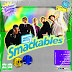 PRETTYMUCH - Smackables (Deluxe Edition) [iTunes Plus AAC M4A]