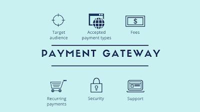 Keunggulan Payment Gateway