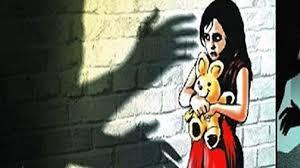 Up  कानपुर जिले में एक बच्ची की हत्या   मुख्यमंत्री श्री Yogiadityanath जी ने दिए सख्त कार्रवाई  के निर्देश