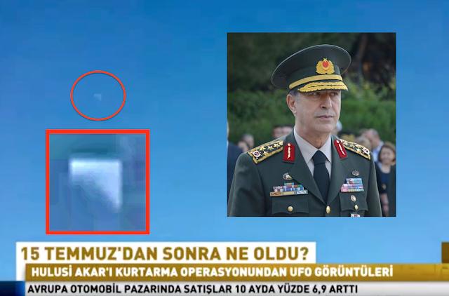 UFO News ~ UFO Escorts General Akar Of Turkey and MORE General%252C%2BHulusi%2BAkar%252C%2Bfate%252C%2BW56%252C%2BMoon%252C%2Bsun%252C%2BAztec%252C%2BMayan%252C%2BWarrier%252C%2Bfight%252C%2Btime%252C%2Btravel%252C%2Btraveler%252C%2BTurkey%252C%2BUFO%252C%2BUFOs%252C%2Bsighting%252C%2Bsightings%252C%2Balien%252C%2Baliens%252C%2BFox%252C%2BNews%252C%2BCBS%252C%2BNBC%252C%2BABC%252C%2BCNN%252C%2BBBC%252C%2B%2B221