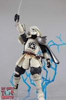 Movie Realization Yumiashigaru Stormtrooper 27