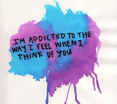 Addicted images