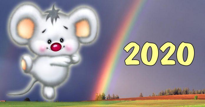 6 знаков зодиака, которым нереально повезет в 2020 году: в финансах, любви