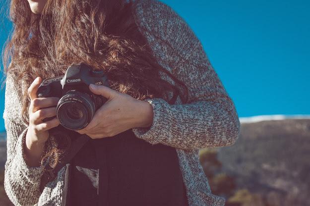 5 Quick ways to Make a Money as a Photographer