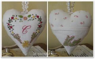 http://silviainpuntadago.blogspot.com/2010/03/ed-arrivato-il-mio-cuore-per-claudia-il.html