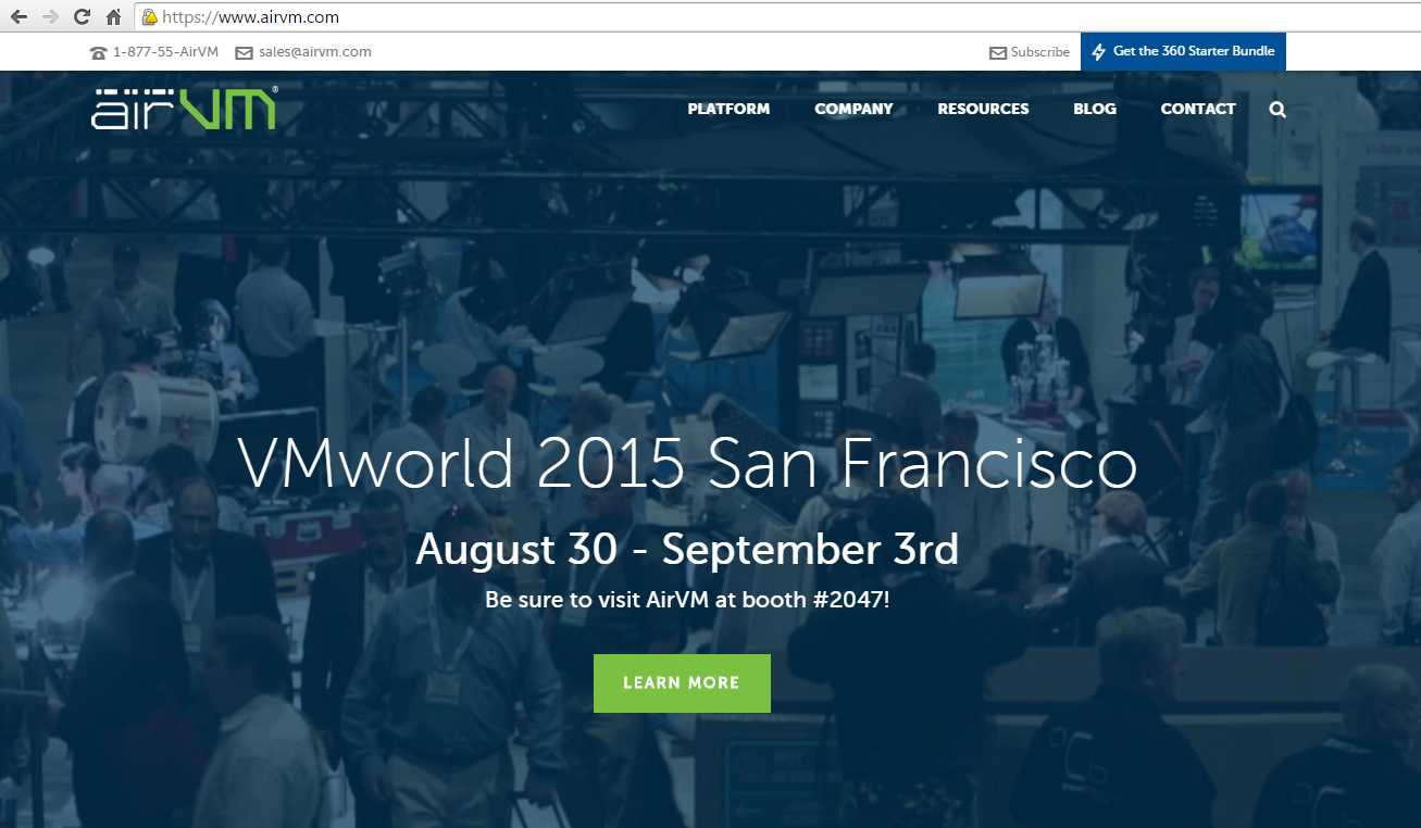 Converge! Network Digest: August 2015
