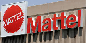 Lowongan kerja PT.Mattel Indonesia