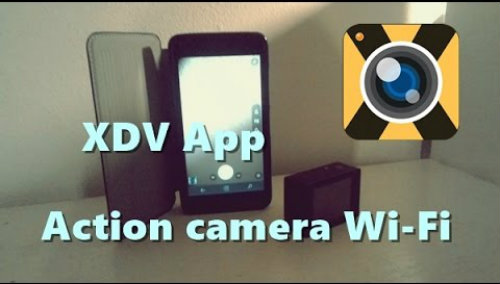best sports camera apps for Android ios windows mobile