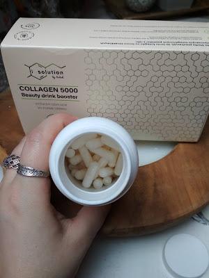 vitamín C kvitok