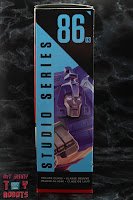 Transformers Studio Series 86 Blurr Box 02