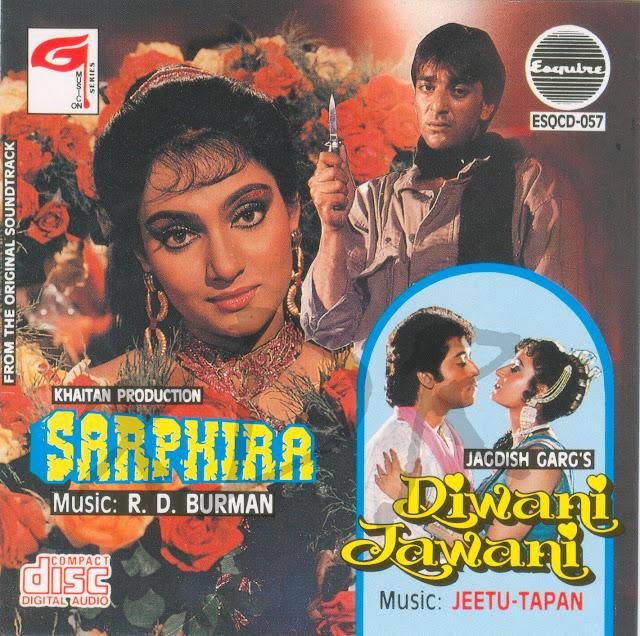 Sarphira [1992-MP3-VBR-320Kbps]