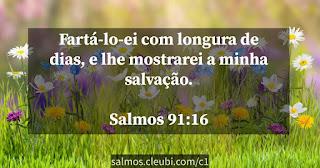 https://salmos.cleubi.com/salmos-91