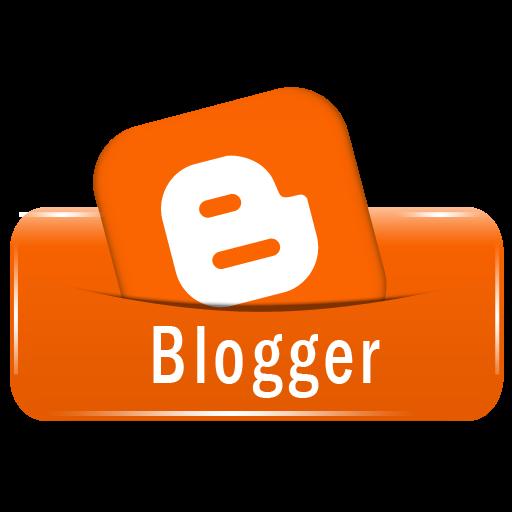 Blogger Ücretli Domaine Geçiş (Blogspot Uzantısını Kaldır)
