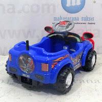 shp boom boom car mobil mainan anak