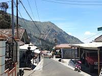 Wonotoro Asri 1, Homestay murah untuk keluarga dengan fasilitas lengkap di dekat Gunung Bromo