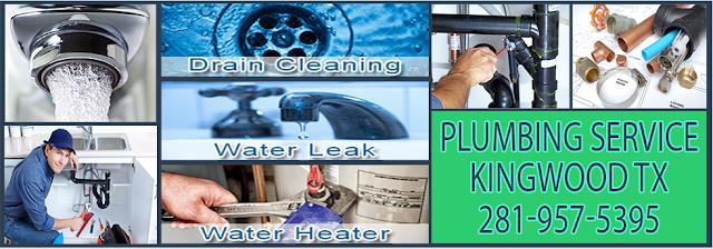 http://plumbing-kingwood.com/
