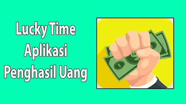 Lucky Time Apk