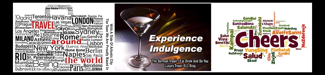 Experience Indulgence Blog: Life Liberty and the Pursuit of Happiness