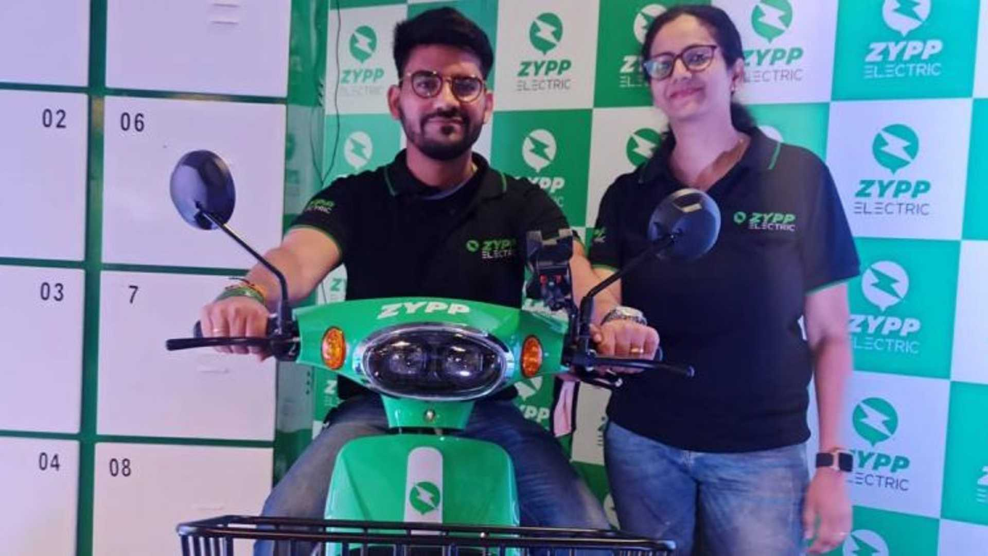 Imptag:Zypp electric scooter,Zypp electric scooter,zypp electric scooter price,zypp electric scooter,zypp electric scooter price in delhi,zypp e scooter price in india,zypp e scooter,2021 Zypp electric scooter,2022 Zypp electric scooter,2021 zypp electric scooter price,zypp electric scooter 2021,zypp scooter price in delhi,zypp,zypp scooter