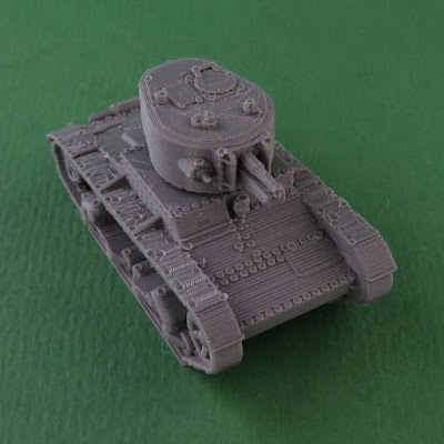T26 picture 2
