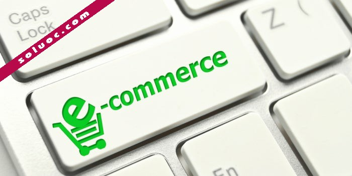 Thương mai điện tử E-commerce