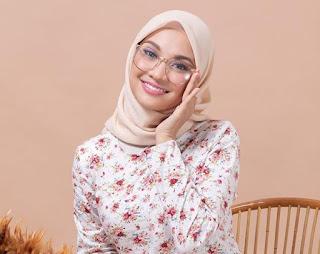 Biodata Nabila Razali • Biodata, Fakta, Agama dan Keluarga
