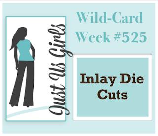 http://justusgirlschallenge.blogspot.com/2020/02/just-us-girls-525-wild-card-week.html