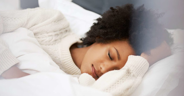 The-Growing-Importance-Of-Sleep