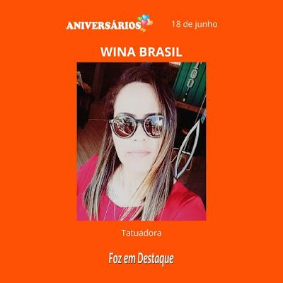 https://www.instagram.com/winabrasil/
