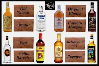 bebidas mas vendidas del mundo