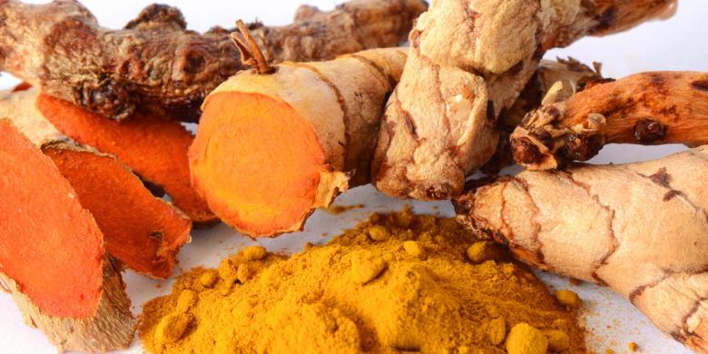 5 Khasiat Temulawak Herbal Indonesia yang Sudah Go Internasional