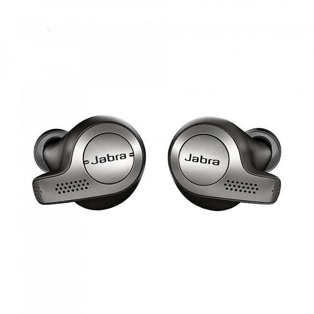 Jabra Elite Active 65t – An Overview