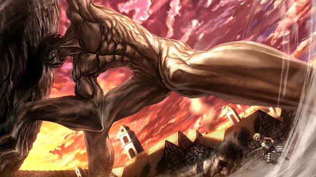 Attack-on-Titan-Wallpaper