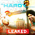 Happy Hardy and Heer Full Movie Download – Filmywap Leaked