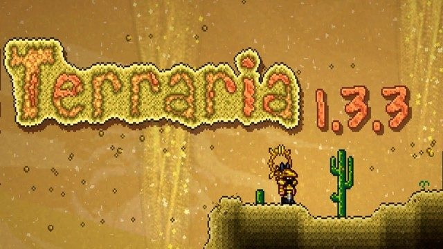 how to download terraria for free on pc