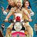 Arjun Patiala (2019) Full Movie Watch Online In Hd Free Download
