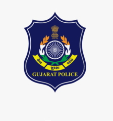 Gujarat Police Recruitment 2021 – 333 Posts, Salary, Application Form - Apply Now