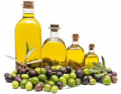 Cách giảm mùi hôi trong cơ thể với tinh dầu tràm