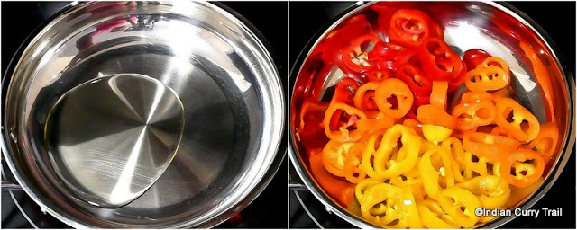 pan-roasted-mini-peppers-stp2