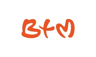 ماركة btm