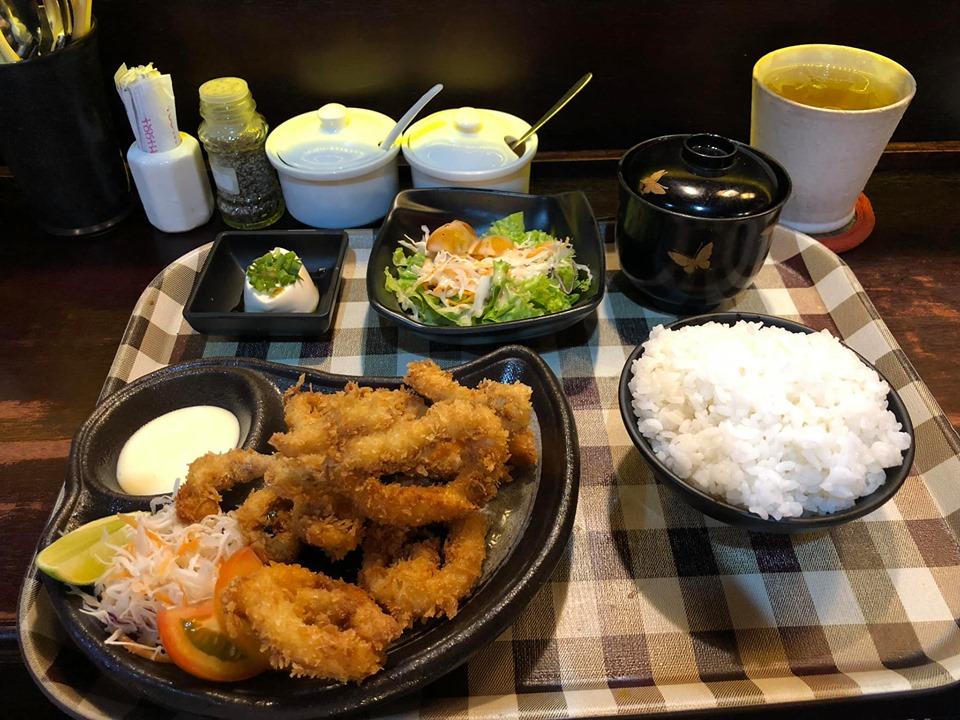 24 điều bạn nên biết trước khi đi du lịch Nhật Bản