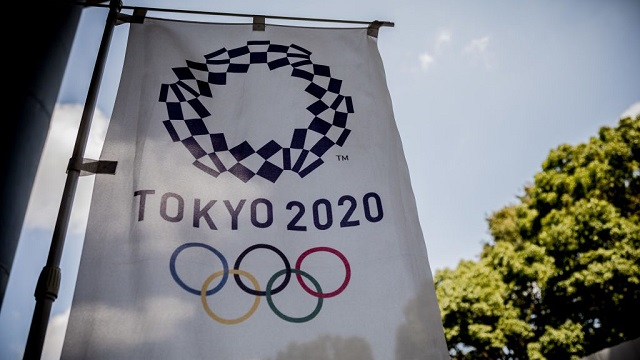 Τόκιο 2020: Τεράστια η οικονομική ζημιά από την αναβολή των Ολυμπιακών Αγώνων