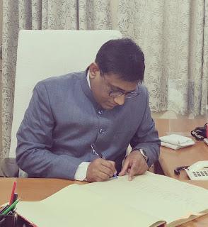 dm-madhubani-vc-with-administration