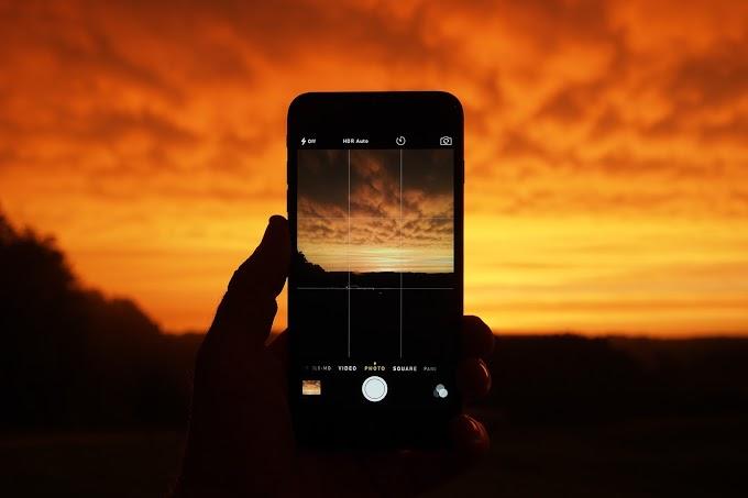 Miễn phí ứng dụng ghép ảnh, video cho IOS ngày 23/4/2020
