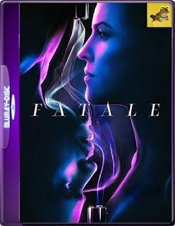 Fatale (2020) Brrip 1080p (60 FPS)Latino [GoogleDrive] Mr.60fps