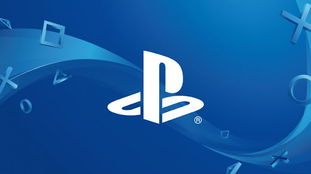 Sigue en directo la  E3  2018 de Sony