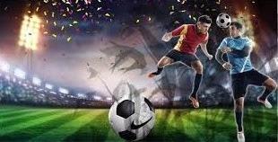 Tips Memilih Situs Bola Online Terbaik dan Berkualitas